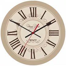 Часы настенные Apeyron AС 1608517