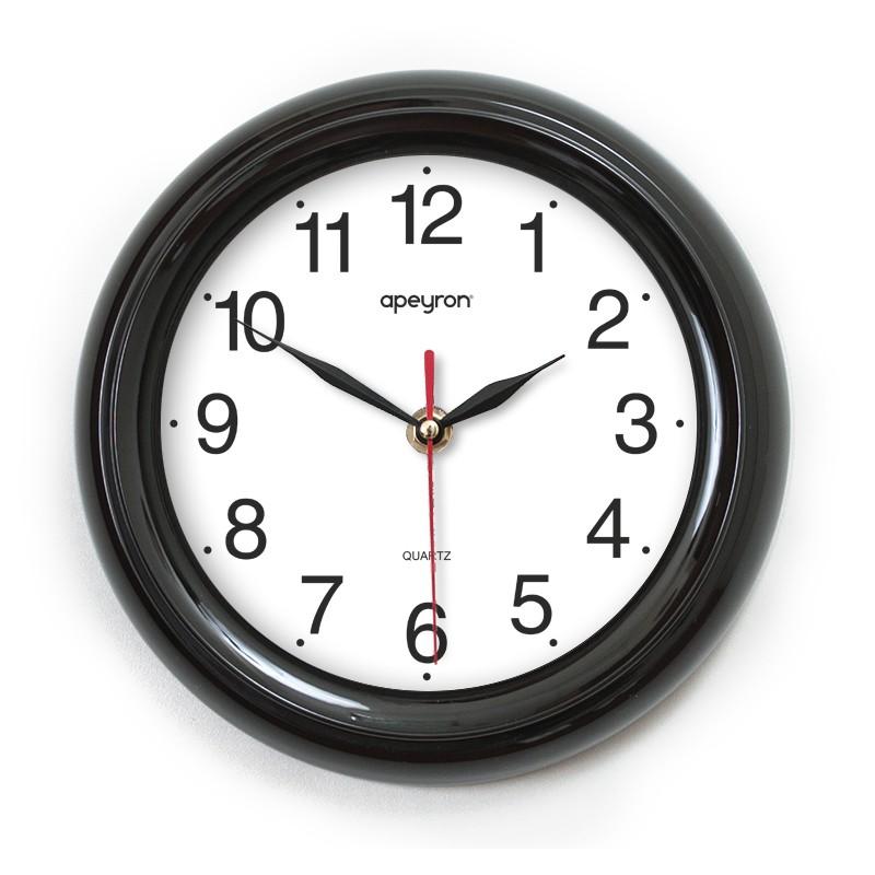 Часы настенные Apeyron Pl 98.9