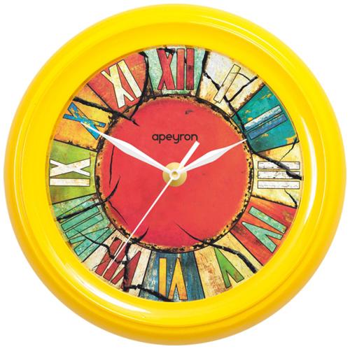 Часы настенные Apeyron Pl 1608405