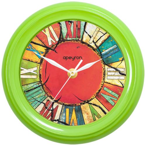 Часы настенные Apeyron Pl 1608406
