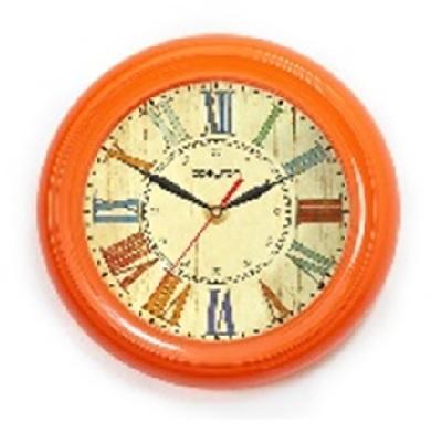 Часы настенные Apeyron Pl 1608407
