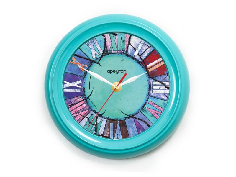 Часы настенные Apeyron Pl 1608408
