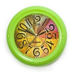 Часы настенные Apeyron Pl 1608416