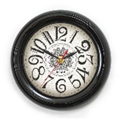 Часы настенные Apeyron Pl 1608418
