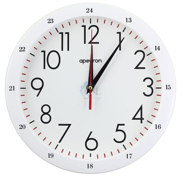 Часы настенные Apeyron Pl 1608159