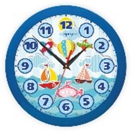 Часы настенные Apeyron Pl 1608215