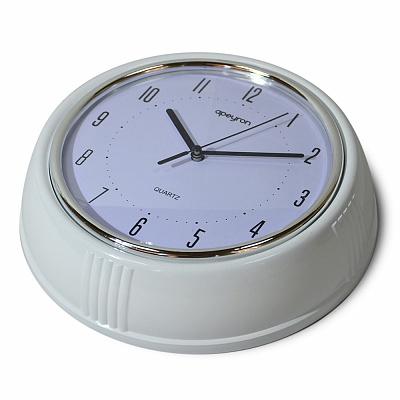 Часы настенные Apeyron Pl 6380