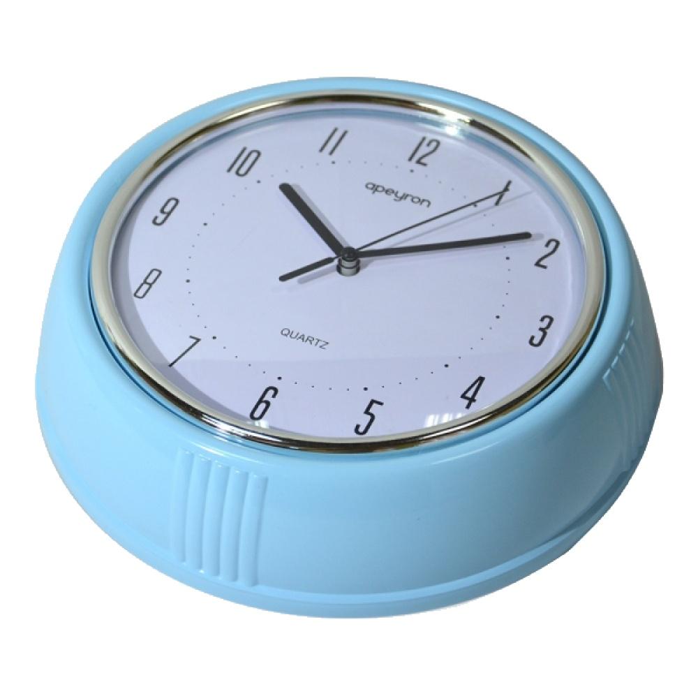 Часы настенные Apeyron Pl 6382