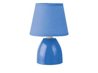 Лампа настольная Camelion Kd-401 c06