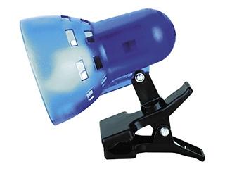 Лампа настольная Camelion Kd-304 С23