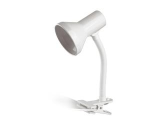 Лампа настольная Camelion Kd-319 С01