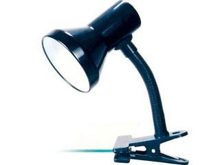 Лампа настольная Camelion Kd-319 С02
