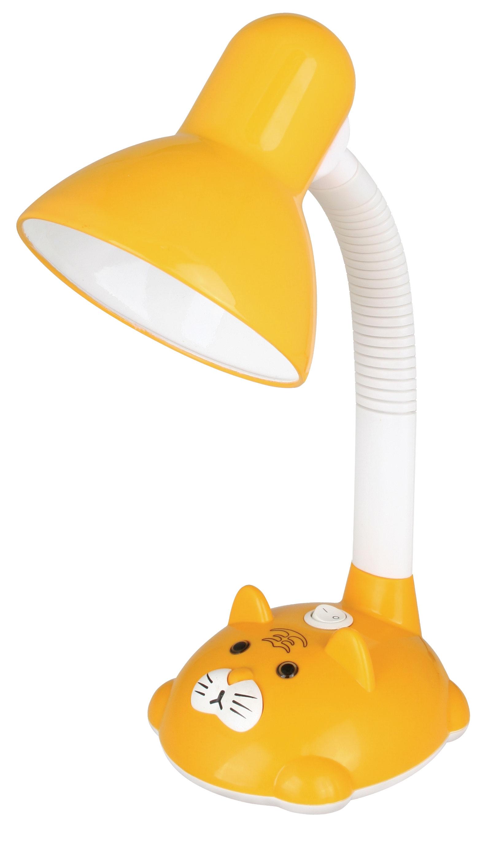 Лампа настольная Camelion Kd-386 c07