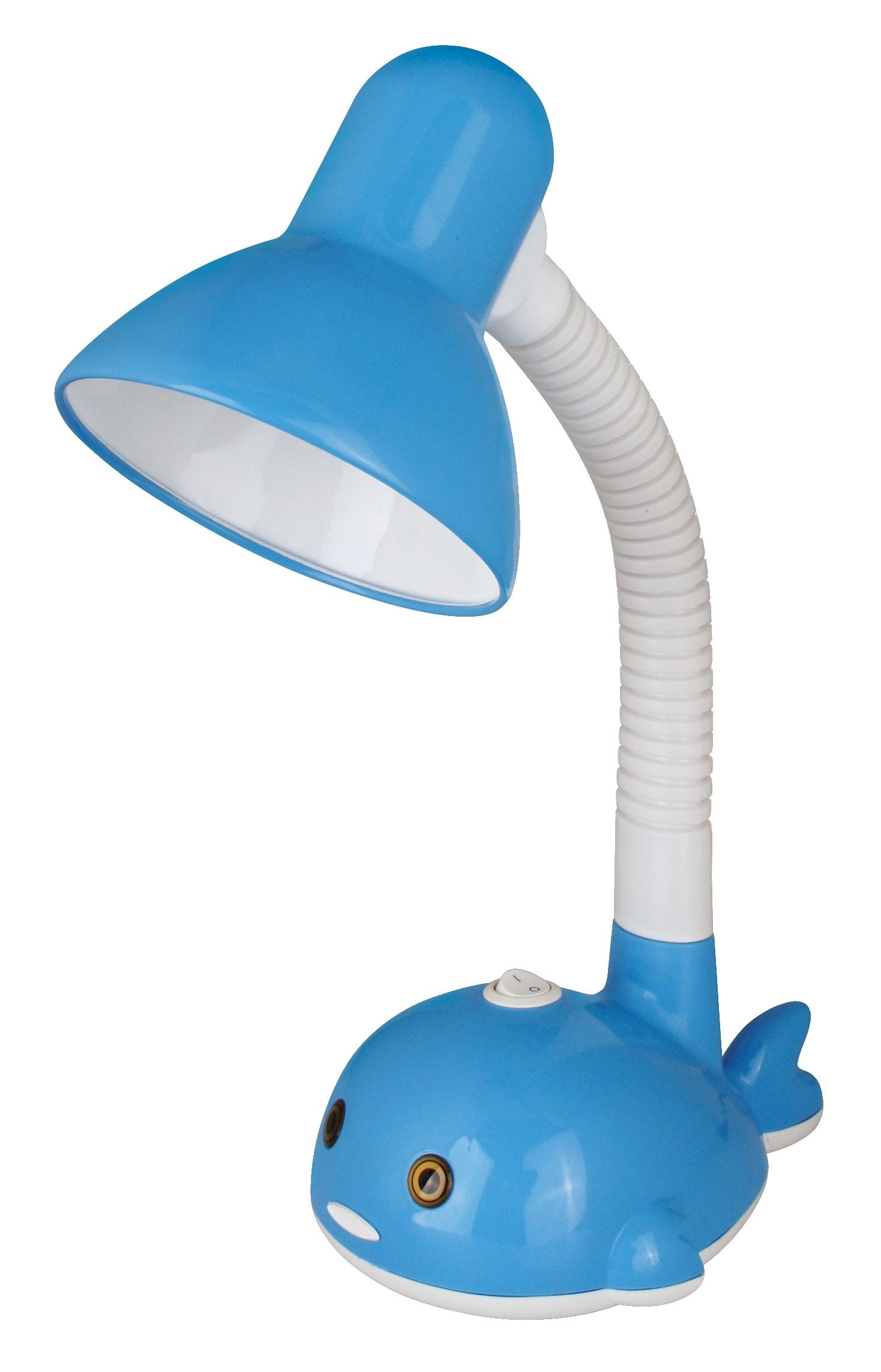 Лампа настольная Camelion Kd-389 c06