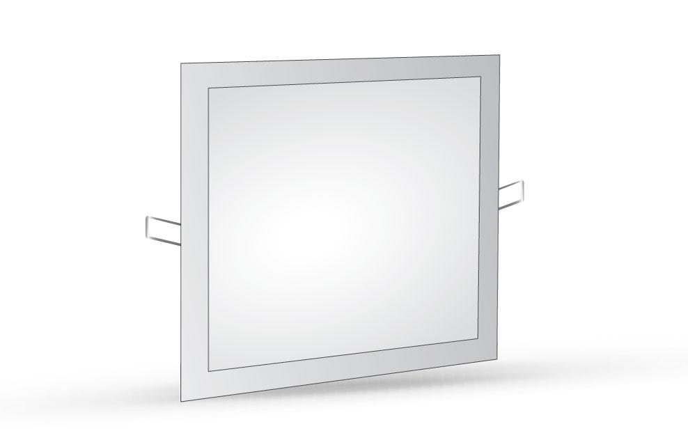 Панель светодиодная Camelion Ltl-5033-01cl