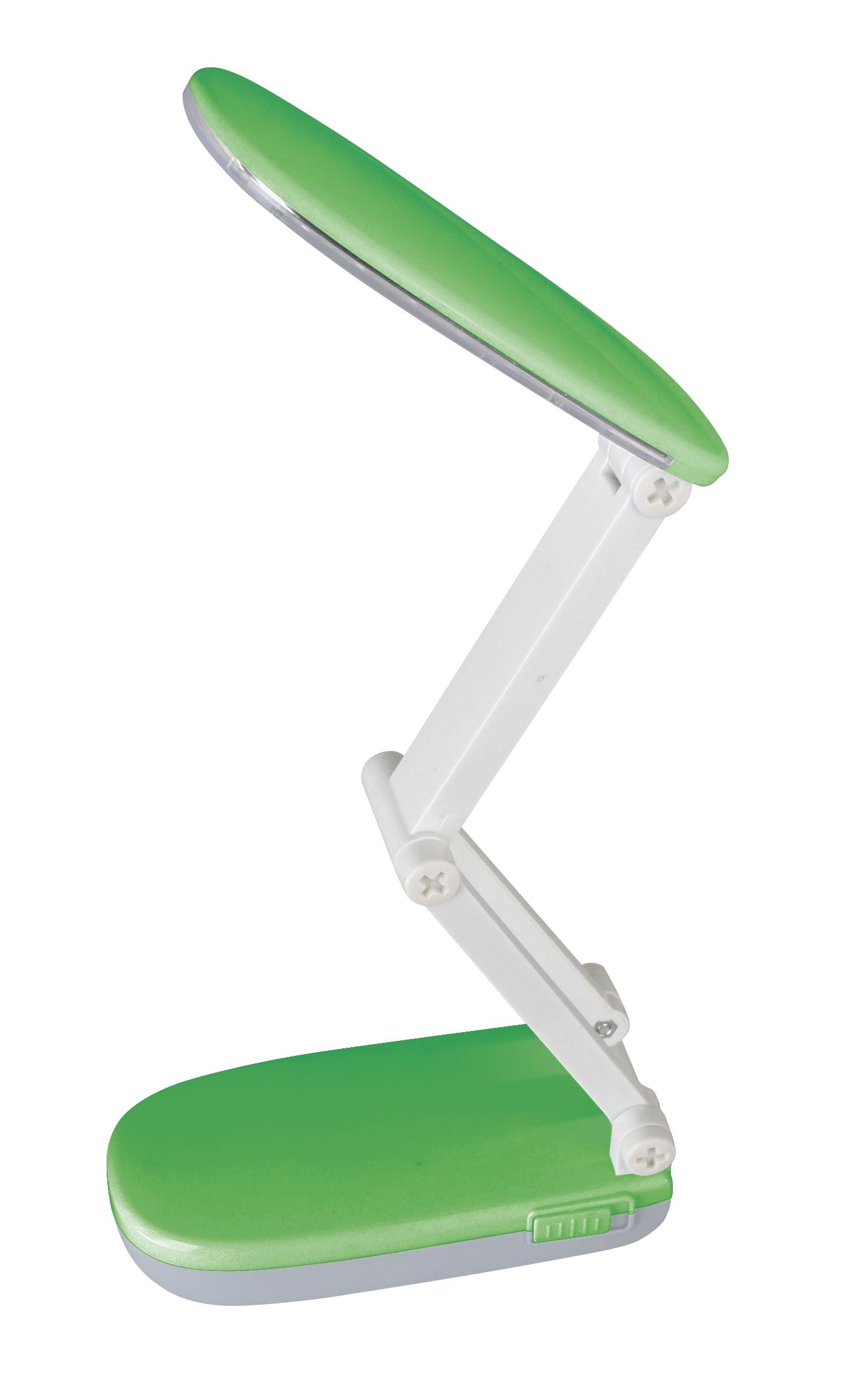 Лампа настольная Ultraflash Uf-703 С05