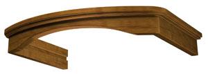 Комплект Kronasteel 14958