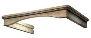 Комплект Kronasteel 13858