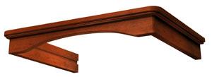 Комплект Kronasteel 13859