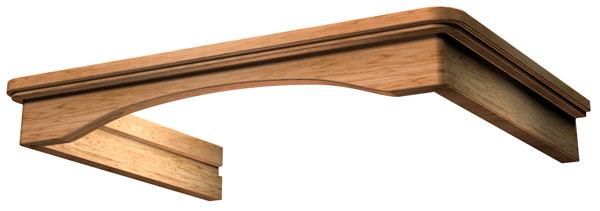 Комплект Kronasteel 14014