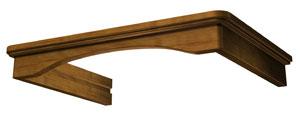 Комплект Kronasteel 13860