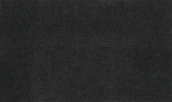 Фильтр Kronasteel 19199