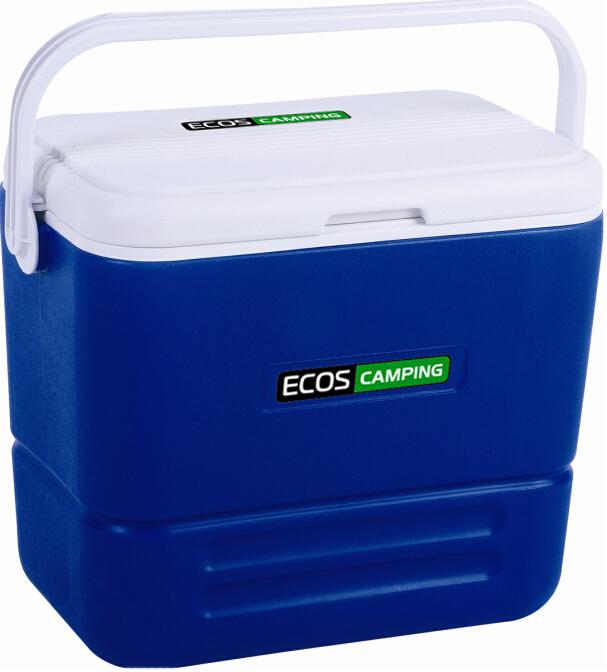 Холодильник Ecos W36-72b