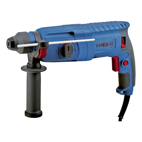 Перфоратор Trigger 20022
