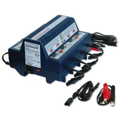 Зарядное устройство Optimate Ts44
