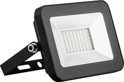 Прожектор светодиодный Saffit Sfl90-20 2835 smd 20w