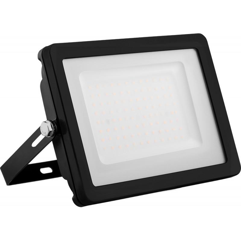 Прожектор светодиодный Feron Ll-922