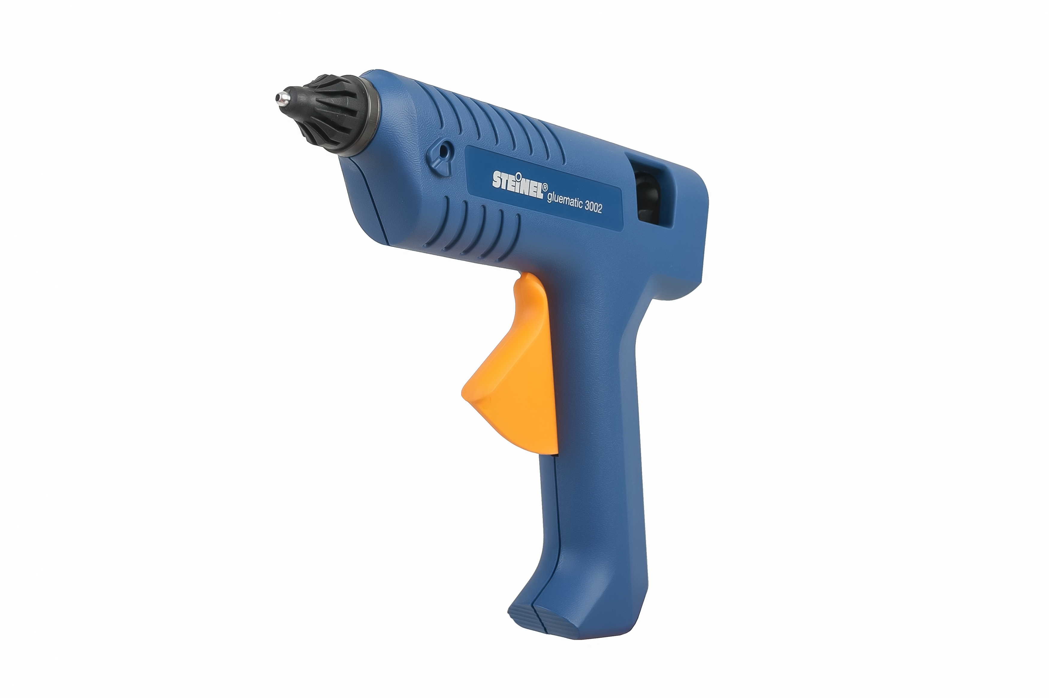 Пистолет клеевой Steinel Gluematic 3002