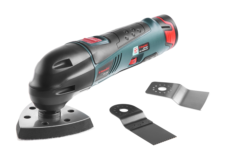 Реноватор Hammer Acd122le premium