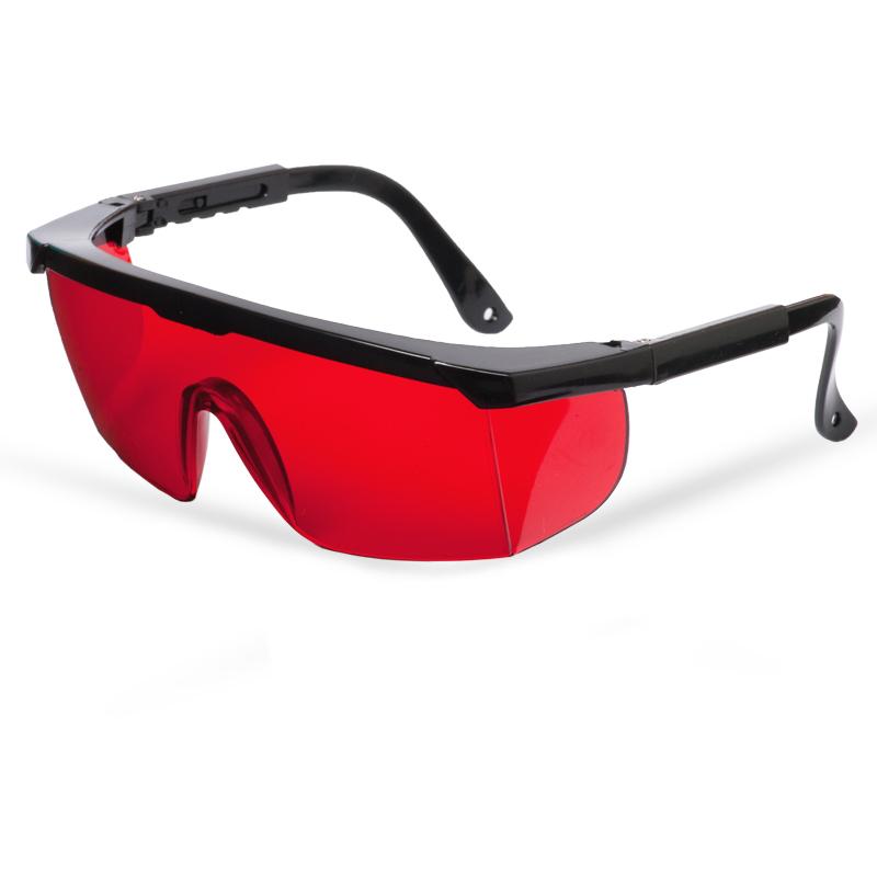 Очки защитные Ada для работы с лазерными приборами
