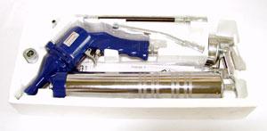 Пресс-масленка пневматическая Jonnesway Jat-6004k