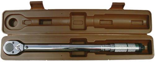 Ключ Ombra A90013 динамометрический