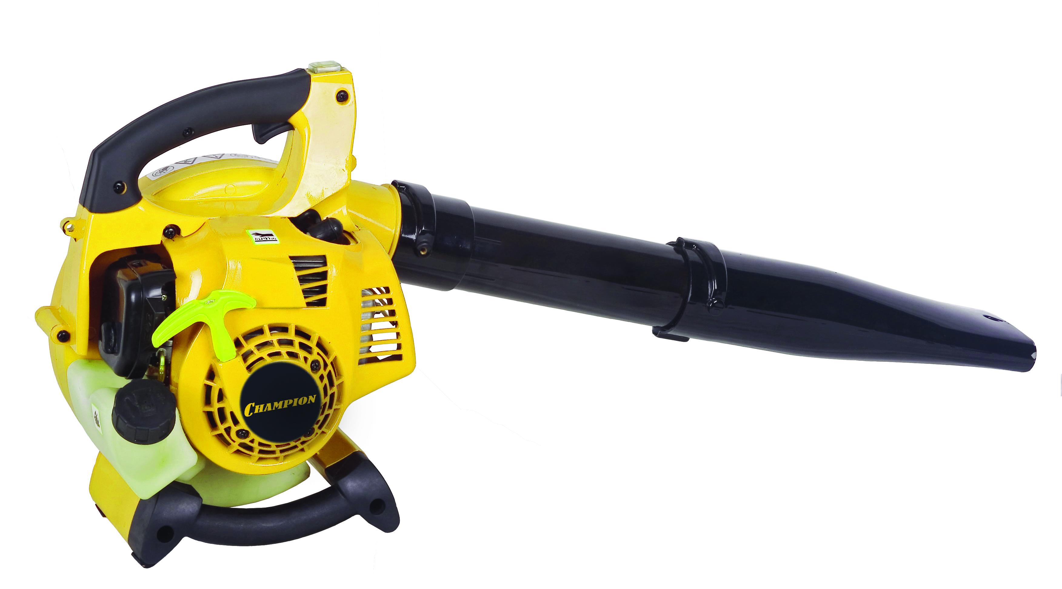 Бензиновая воздуходувка Champion Gb226