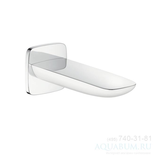 Излив для ванны Hansgrohe Puravida 15412400