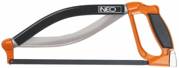 Ножовка по металлу Neo 43-300