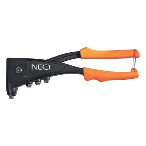 Заклепочник Neo 18-103