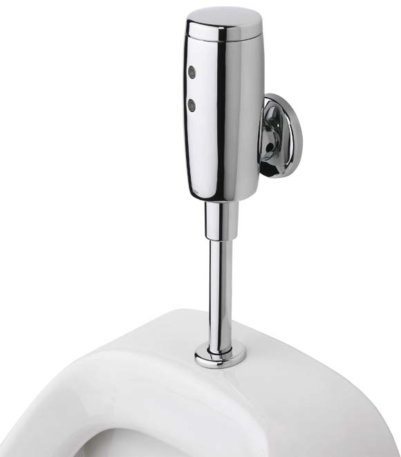 Смывное устройство Oras Electra 6567