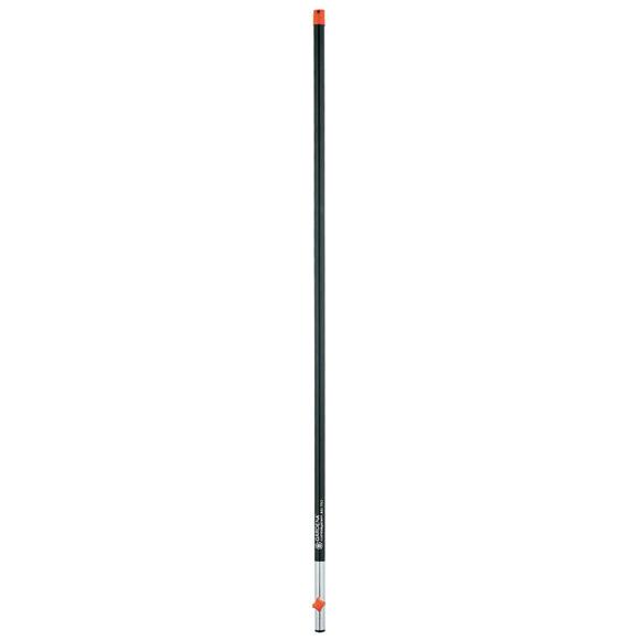 Ручка Gardena алюминиевая 3713