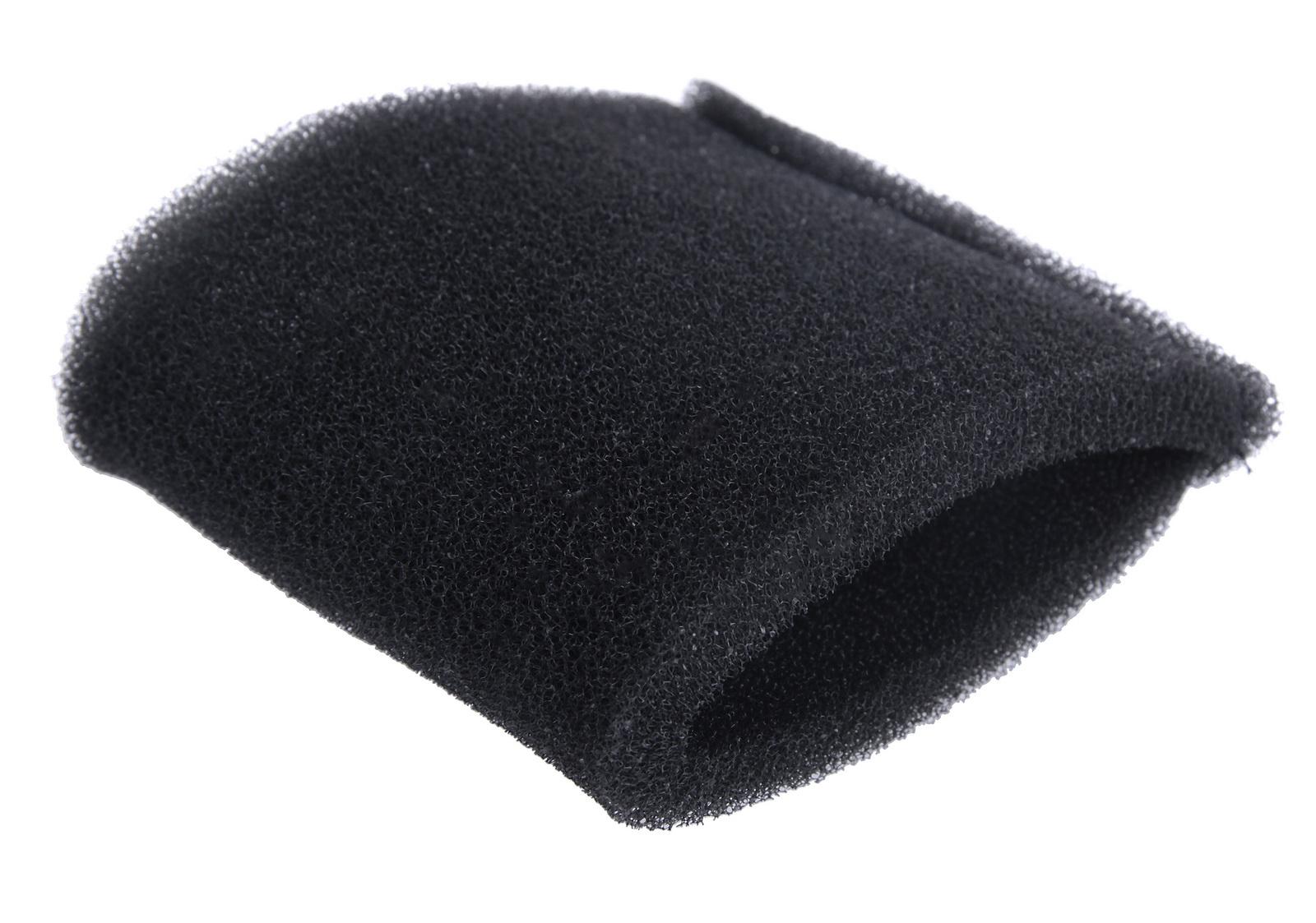 Фильтр для пылесоса Hammer Fpr
