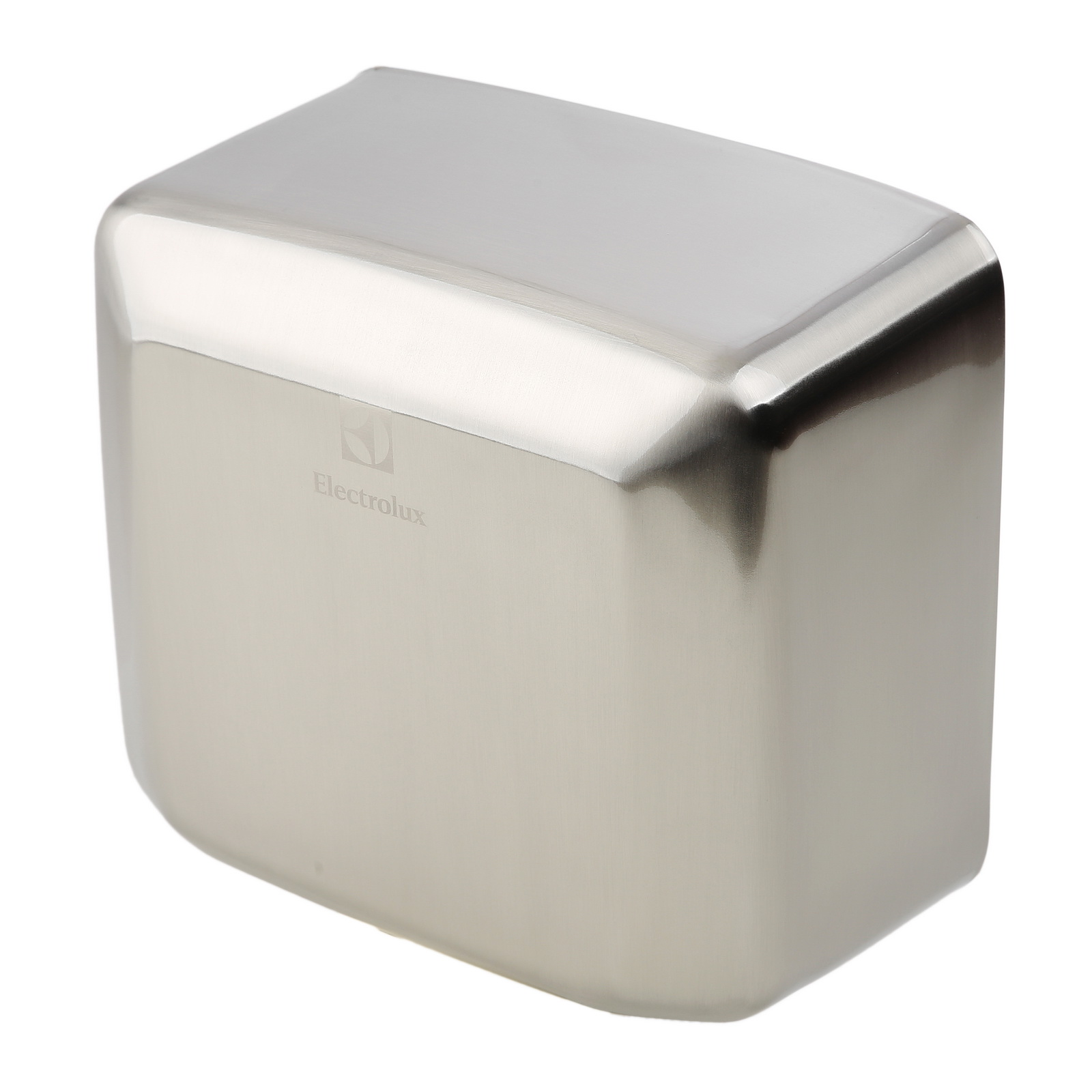 Сушилка для рук Electrolux Ehda–2500