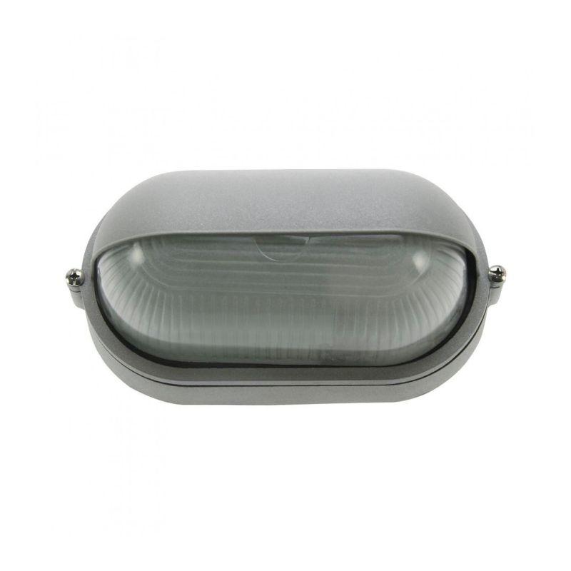 Светильник настенно-потолочный Iek НПП-1403