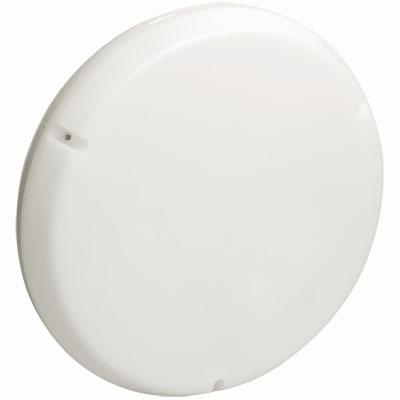 Светильник настенно-потолочный Iek ЛПО-3025