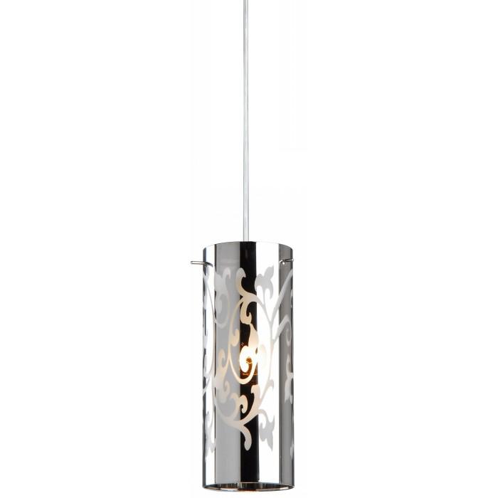 Светильник подвесной Arte lamp Polar a9328sp-1cc
