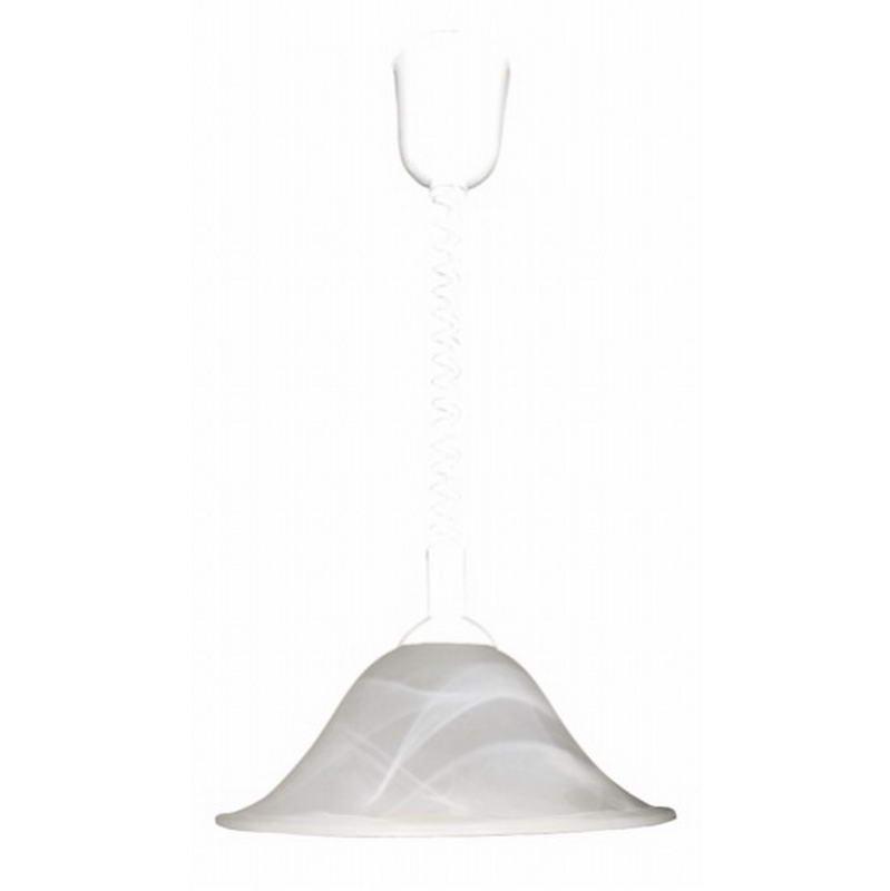 Светильник подвесной Arte lamp Cucina a6431sp-1wh