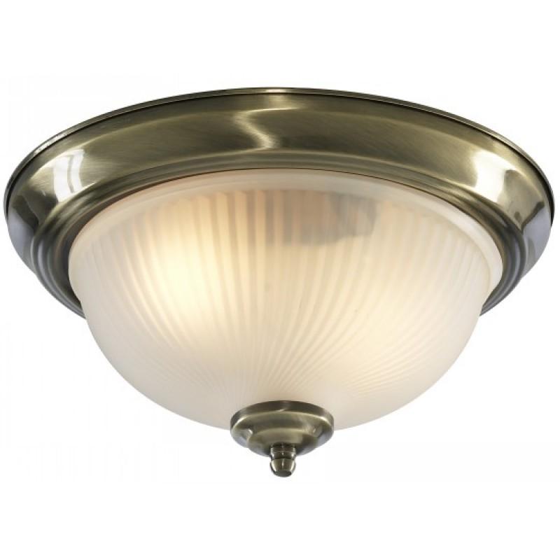 Светильник настенно-потолочный Arte lamp Aqua a9370pl-2a