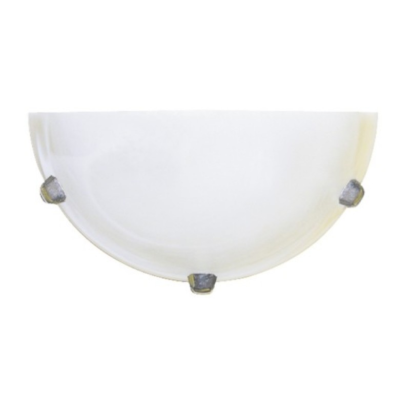 Светильник настенный Arte lamp Luna a3431ap-1cc